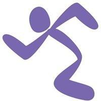 Anytime Fitness- Aberdeen, Wa