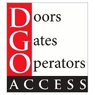 DGO Access