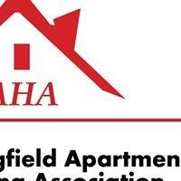 Greater Springfield Apartment & Housing Association