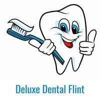 Deluxe Dental