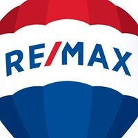 RE/MAX SIGNATURE STILLWATER