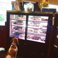 Three Dog Bakery-Zionsville