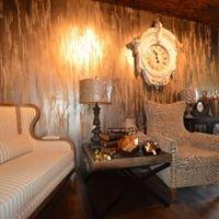Dora Moss Interiors
