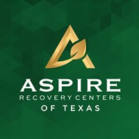 Aspire Recovery Centers