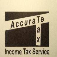 Accurate Tax of Racine & Kenosha