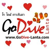 Go Dive Lanta