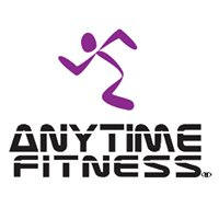 Anytime Fitness West Plano