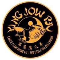 Eagle Claw Kung Fu of Sacramento