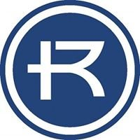 Rockhurst University - Physical Therapy