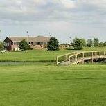 FairPlay Golf Course