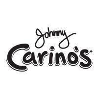 Carino's Italian of Skagit Valley, WA