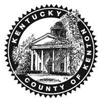 Kenton County - Government