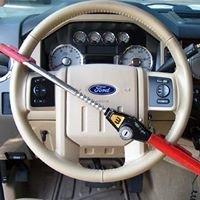 Auto DUI Immobilization - Susan Harris Impound
