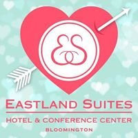Eastland Suites Hotel & Conference Center Bloomington Normal