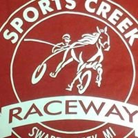 Sports Creek Raceway