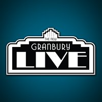 The New Granbury Live