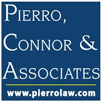 Pierro, Connor & Associates, LLC