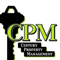 Century Property Management