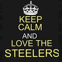 Chambersburg Steelers