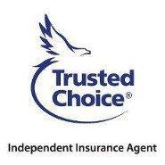 Tim Miller's Insurance Service Agency