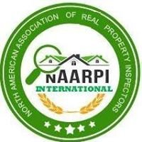 North American Association of Rental Property Inspectors (NAARPI)