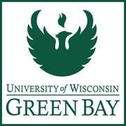 Master's Degree in Environmental Science & Policy