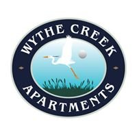 Wythe Creek Apartments