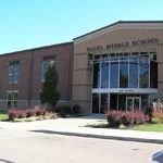 Nagel Middle School
