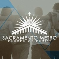 Sacramento Metro Church of Christ