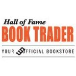 Hall of Fame Book Trader