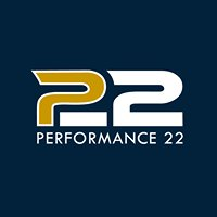 Performance 22