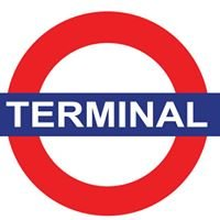 The Terminal Hotel