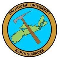 Dalhousie Earth Sciences