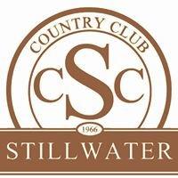 Stillwater Country Club