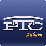 Placer Title Company - Auburn
