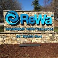 Renewable Water Resources