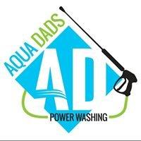 Aqua Dads LLC