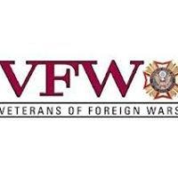 Eynon VFW Post 7963