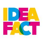 Idea Fact