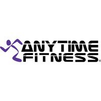 Anytime Fitness of Pipestone