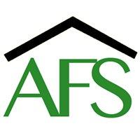 Apartment Flooring Services