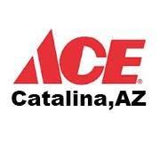 Catalina Hardware & Supply
