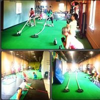 Fitness Quest Personal Training and Wellness Bloomington, IL
