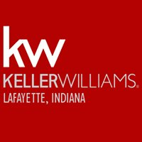 Keller Williams Realty Lafayette