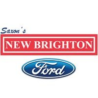 New Brighton Ford