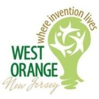 West Orange Human Relations Commission