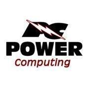 Power Computing, Inc