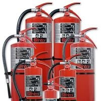 Heartland Fire Protection