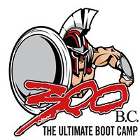 300 B.C. The Ultimate Bootcamp