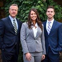 Lake Country Health Center - Dr. Daniel Murray & Associates
